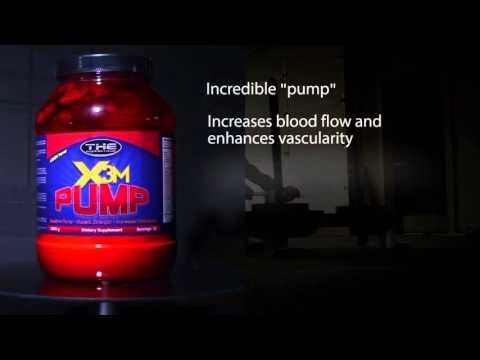 hipertenzija pomiješa s ocat osvrta)