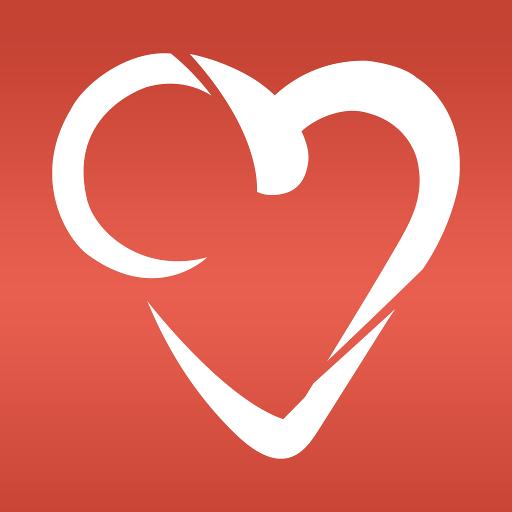 hipertenzija red 2 sredstva za aterosklerozu i hipertenziju