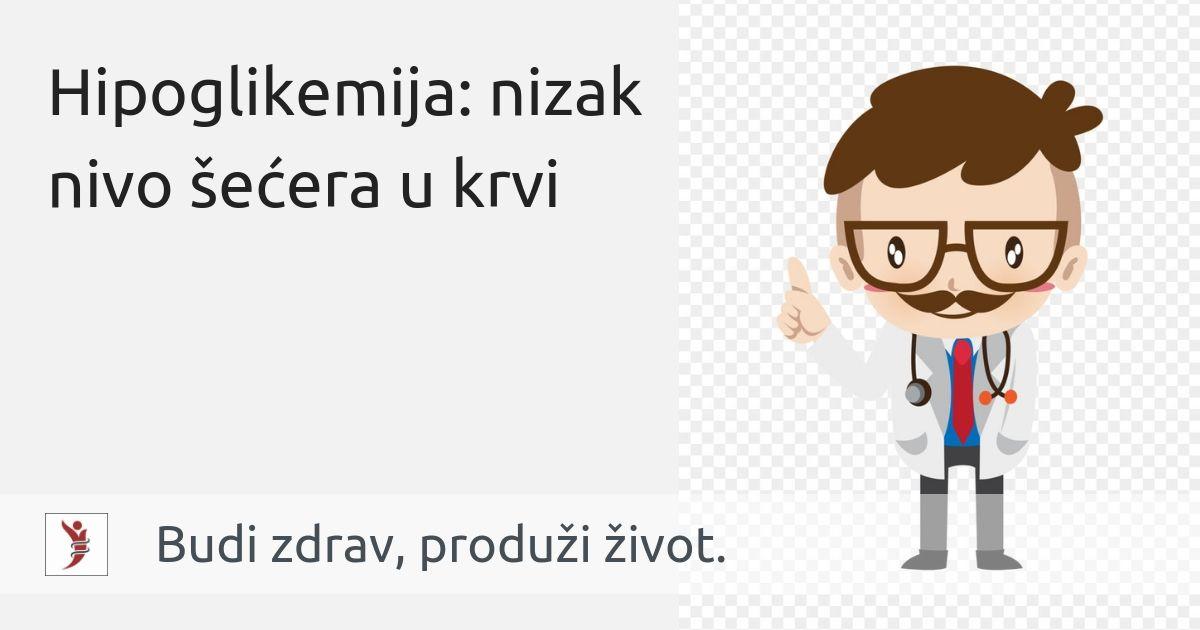 hipertenzija teen)