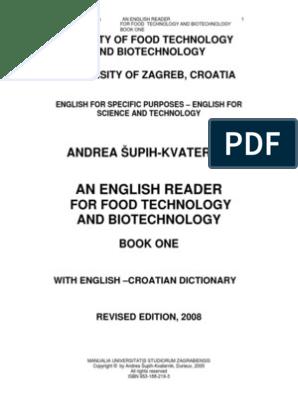hipertenzija tekst na engleskom jeziku