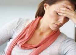 hipertenzija u vrijeme menopauze