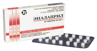 hipertenzije i nootropici