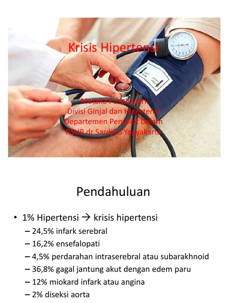 hipertenzije i tenis