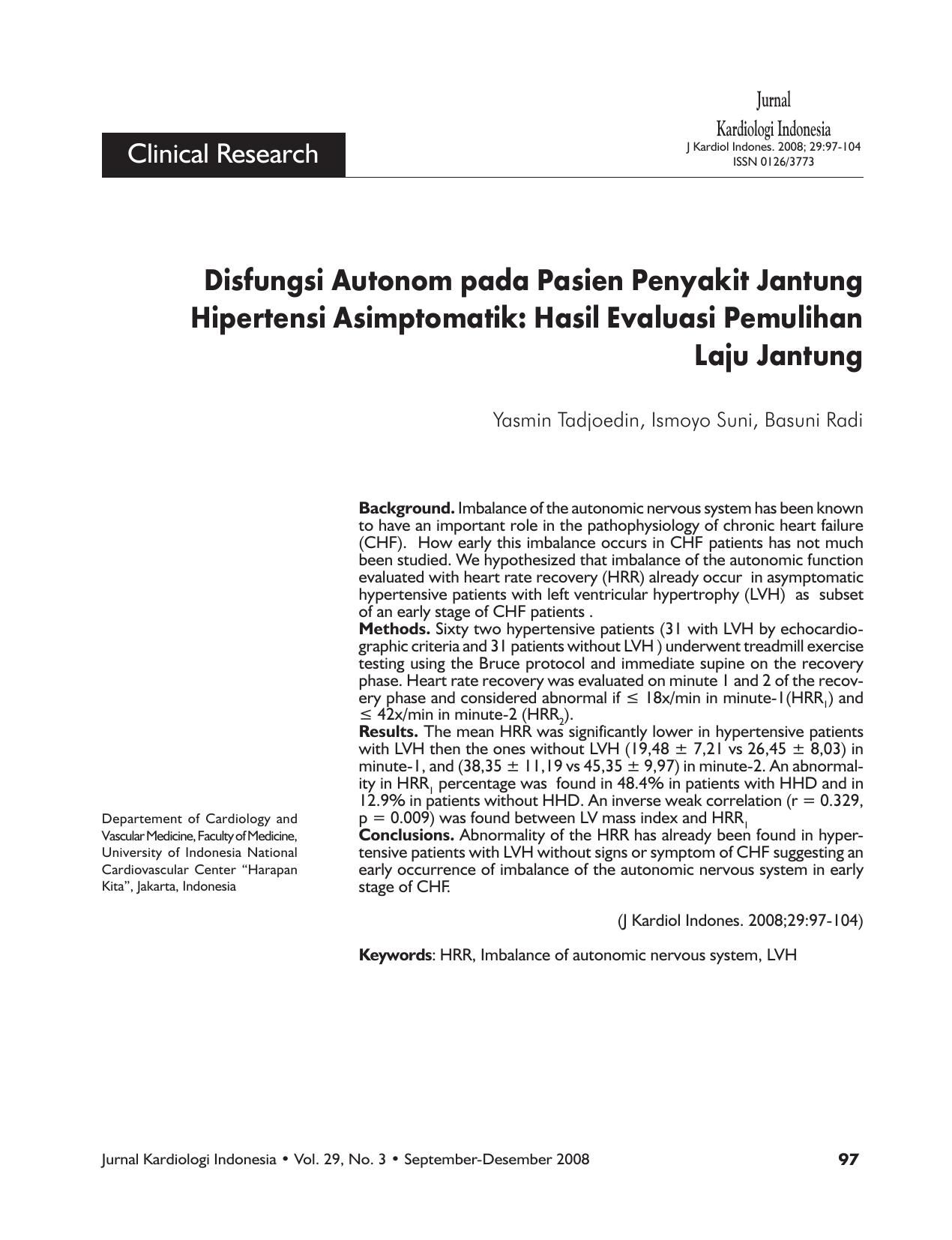 metastaza i hipertenzija tablete za hipertenziju bez popisa nuspojave
