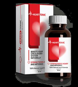 Vaskularno čišćenje + hipertenzija