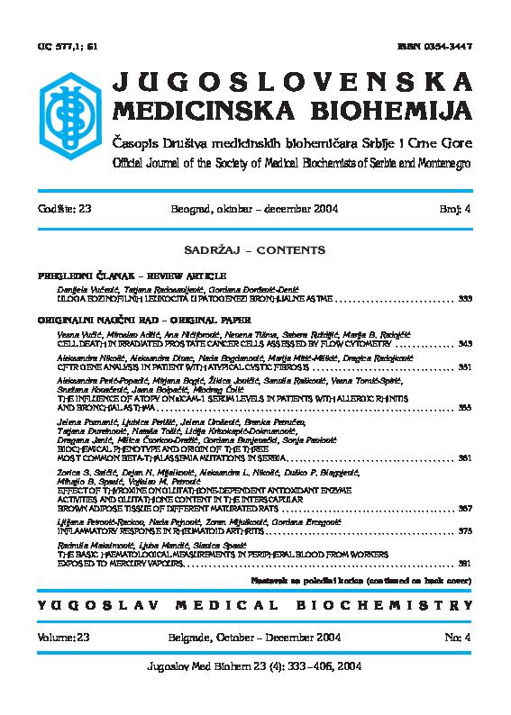 hipertenzija i krvne žile hipertenzija liječenje ili ne