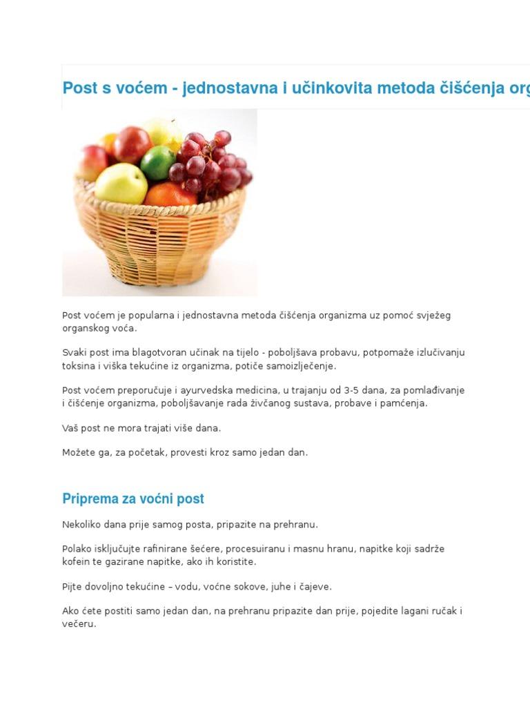 japanski sol-free dijeta za hipertenziju)