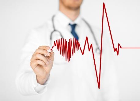 Mjesto liječenja hipertenzije - Razlozi