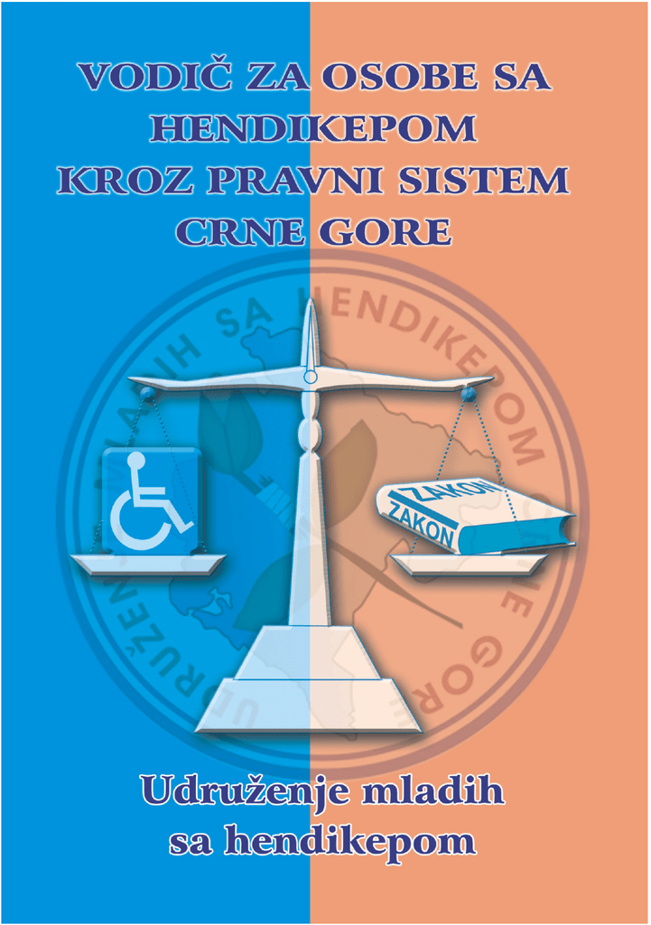 Invalidska mirovina i profesionalna rehabilitacija