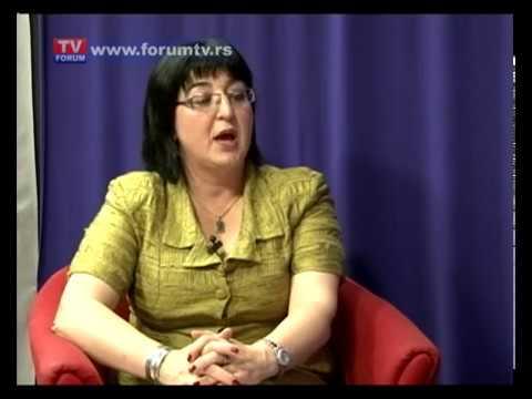 kako se postupa hipertenzija foruma