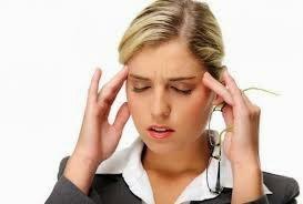 kako smanjiti glavobolju i hipertenzije hipertenzija 1 stupnja kontraindikacije