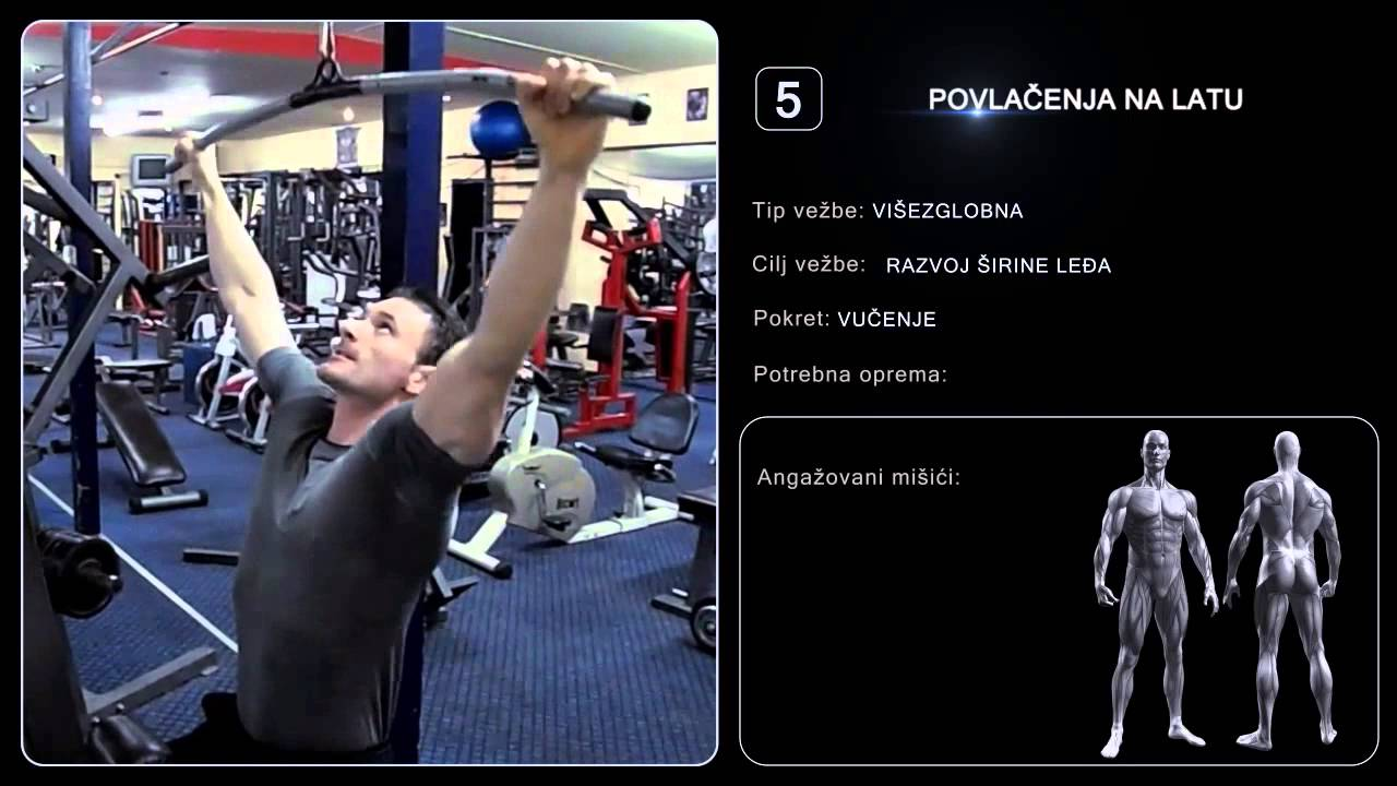 Visoki krvni tlak spustite disanjem i vježbama za ruke | 24sata