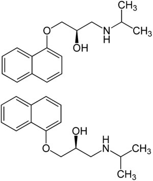 Doxa 2 mg tablete — Mediately Baza Lijekova