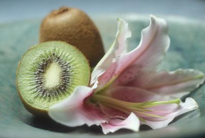 žučni mjehur hipertenzija liječenje more s hipertenzijom
