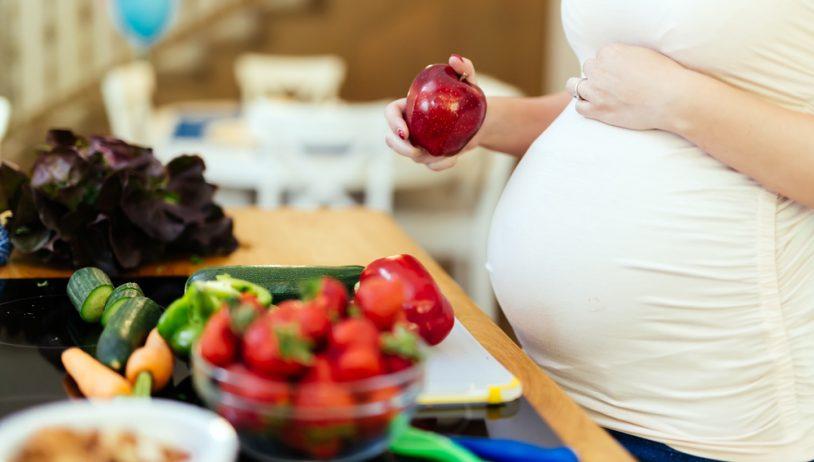 klinička prehrana recepti za hipertenziju)