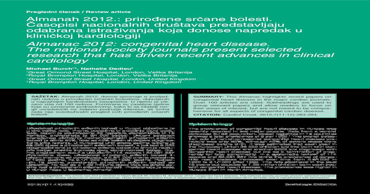 koarktacije aorte je)
