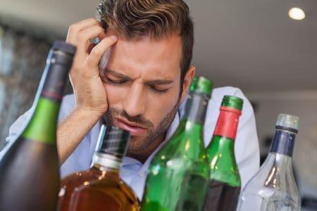 konjak može biti pijan u hipertenziji)