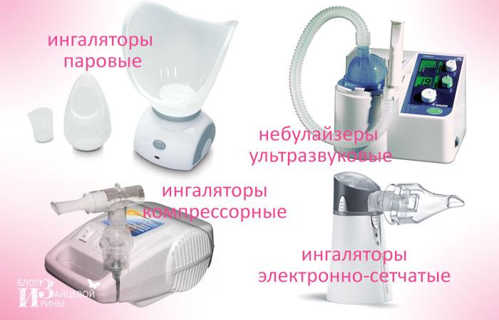 kotlića s hipertenzijom)