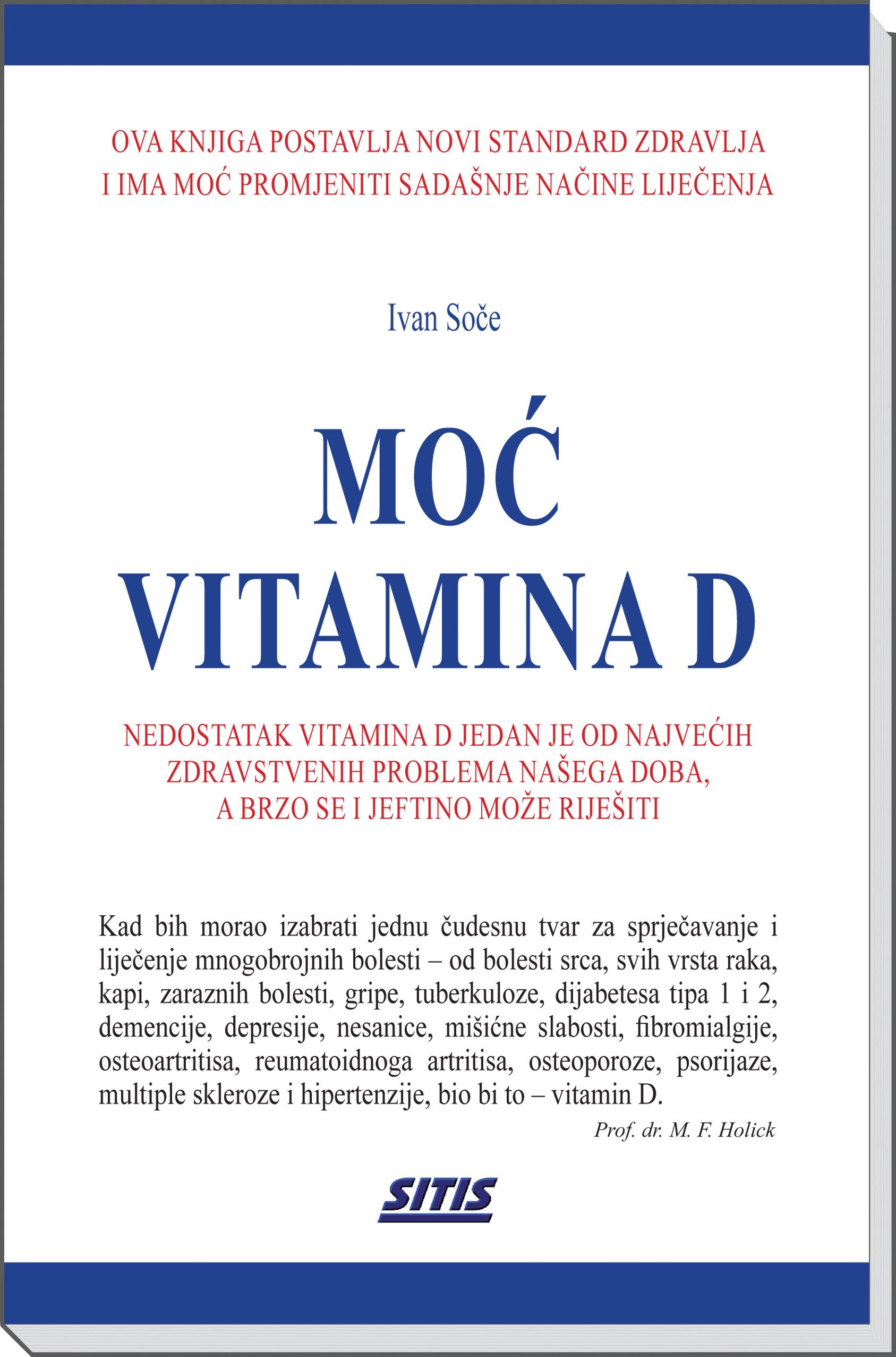 liječenje hipertenzije knjiga)