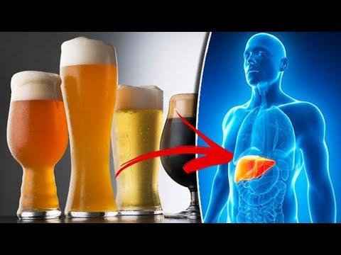 uzroci hipertenzije i hipotenzije hipertenzija povišeni dno