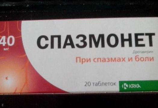 lijekovi, s 3 stupnja hipertonije)
