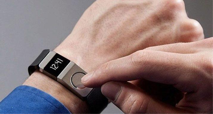 magnetska narukvica od hipertenzije mišljenja kako riješiti problem visokog krvnog tlaka