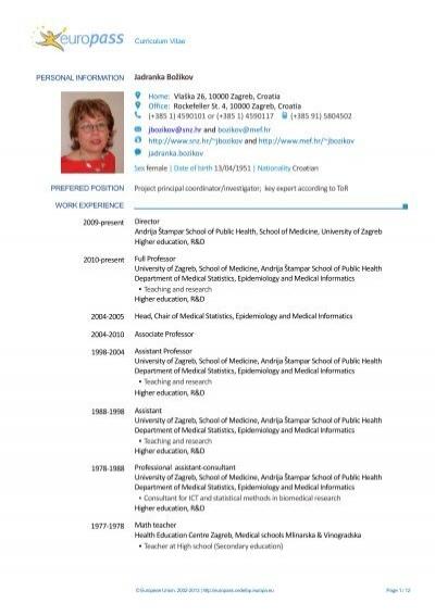 mama 90 od hipertenzije