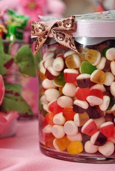 Hipertenzija i marshmallows
