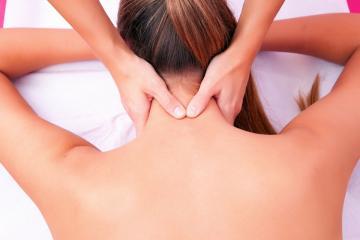 masaža hipertenzija