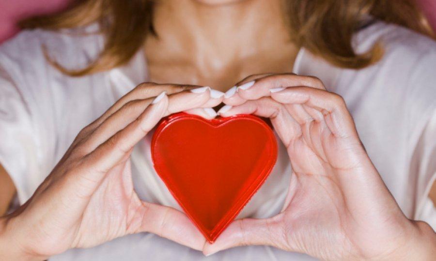 Rječnik srca - znate li što je blok lijeve grane, miokarditis, fibrilacija atrija...