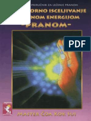 laktacija i liječenje hipertenzije