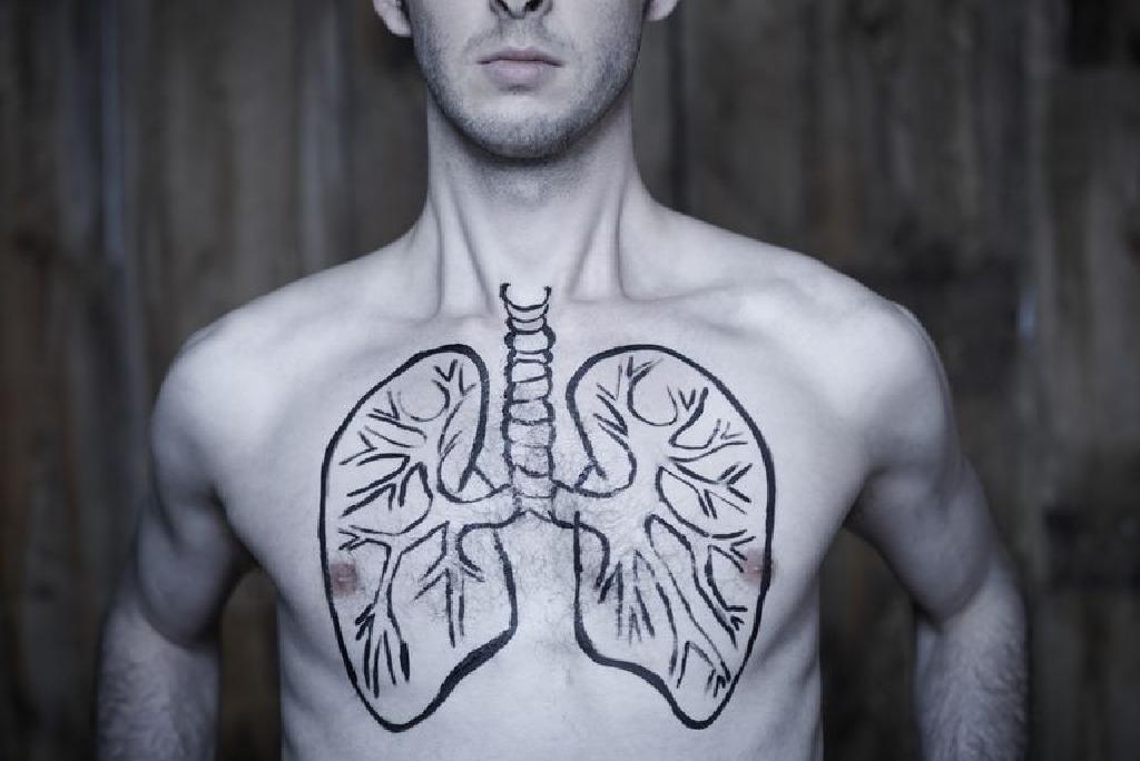 opstrukcija hipertenzije)