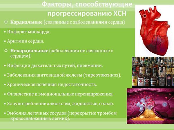 Visoki dijastolički tlak - Hipertenzija February