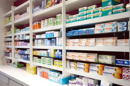 otc lijekovi za hipertenziju)