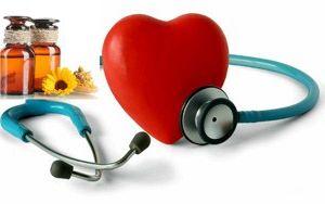 pet infuzije za hipertenziju živi i mrtvi hipertenzija voda