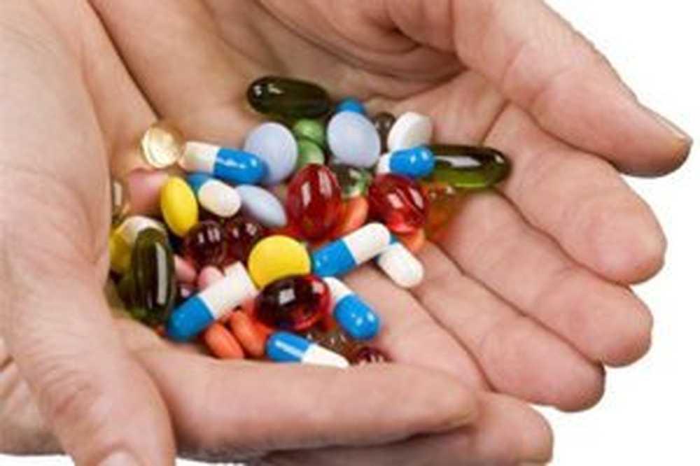 pomoć s hipertenzijom bez droge