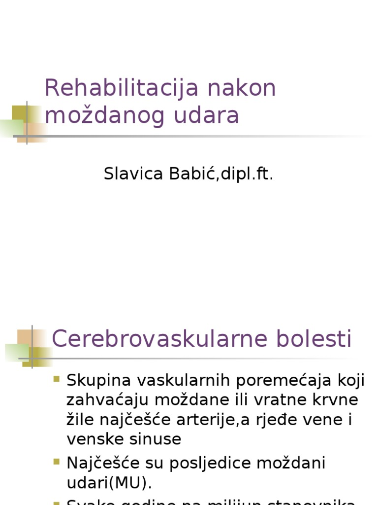 režim hipertenzija stupanj 3