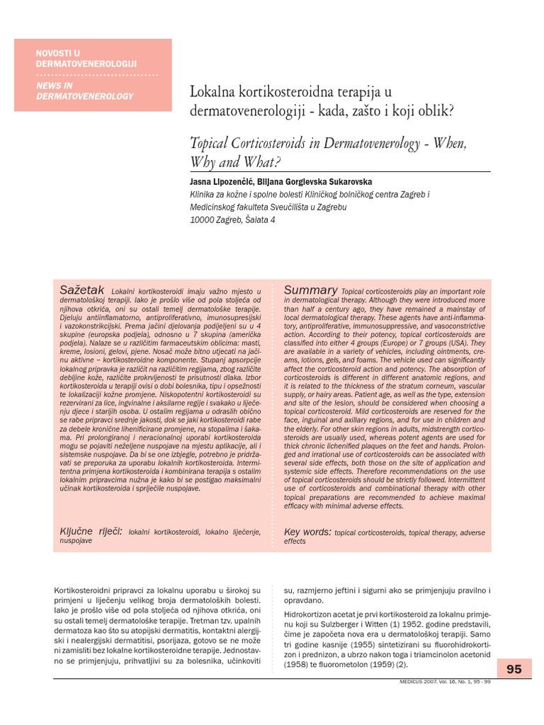 potentnost i hipertenzija stupanj 2