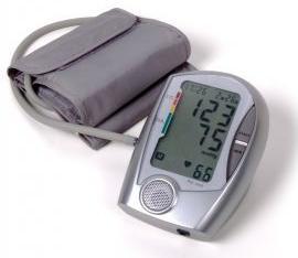 povijest hipertenzija studija)