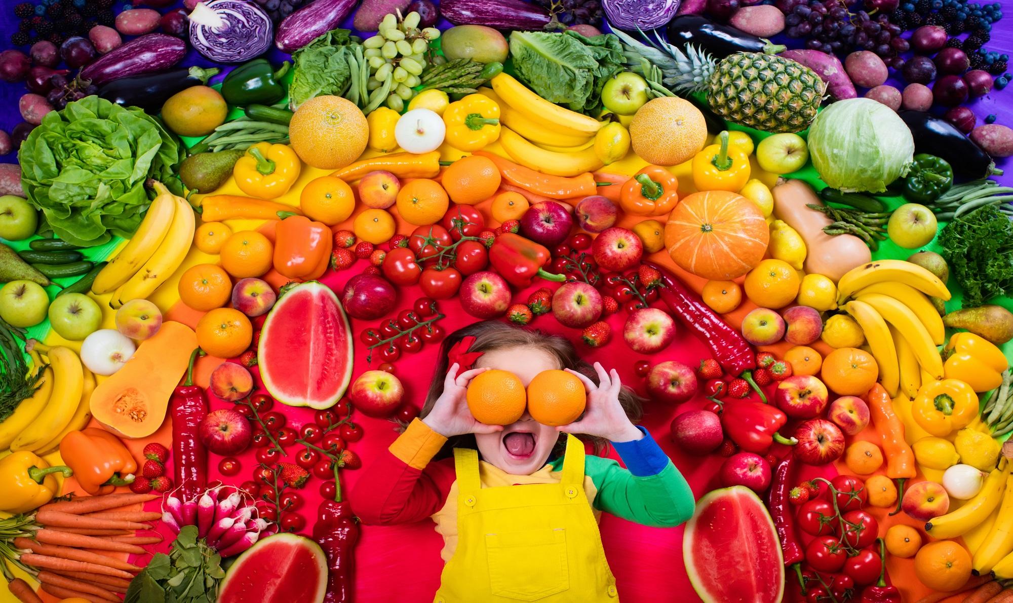 prehrana i imunitet u hipertenzije)