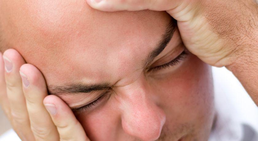 psihosomatika hipertenzija kako liječiti