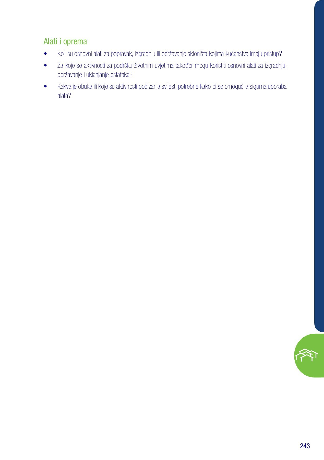 Aspirin za liječenje venskih ulkusa nogu | Cochrane