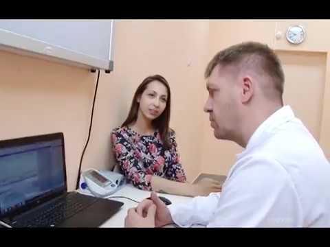 Razgovori profil hipertenzije