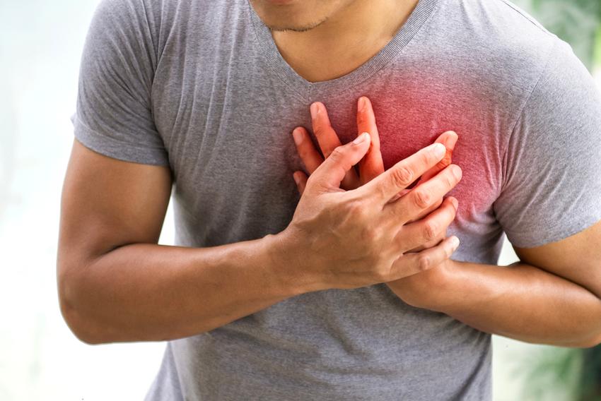 Nepotrebno liječenje: Pazite kad vam mjere krvni tlak – theturninggate.com
