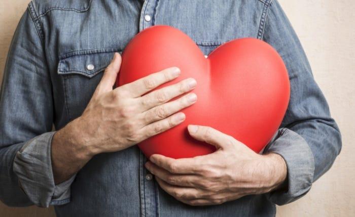 shema liječenju hipertenzije u starijih osoba
