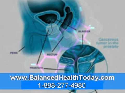 Moždani udar - Liječenje i oporavak nakon moždanog udara kod kuće - Ozljede -