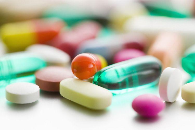 sildenafilu za liječenje hipertenzije