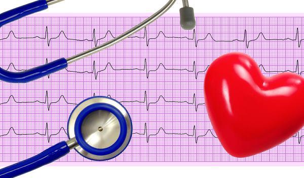 sinusna bradikardija i hipertenzije