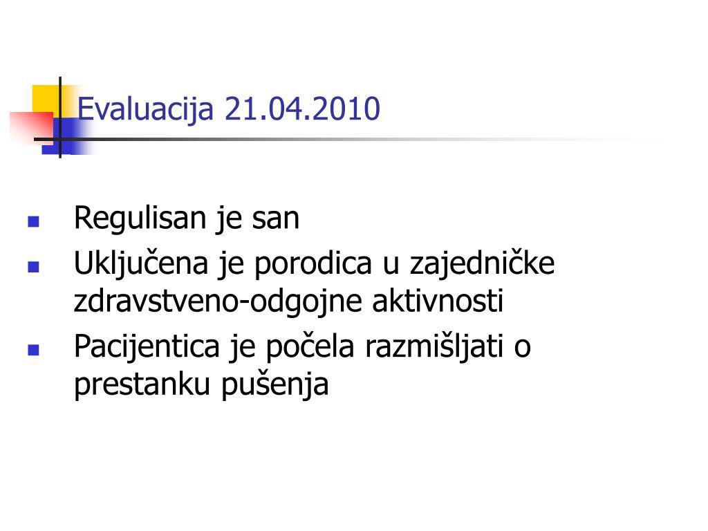 skrb za intervencije hipertenzije)