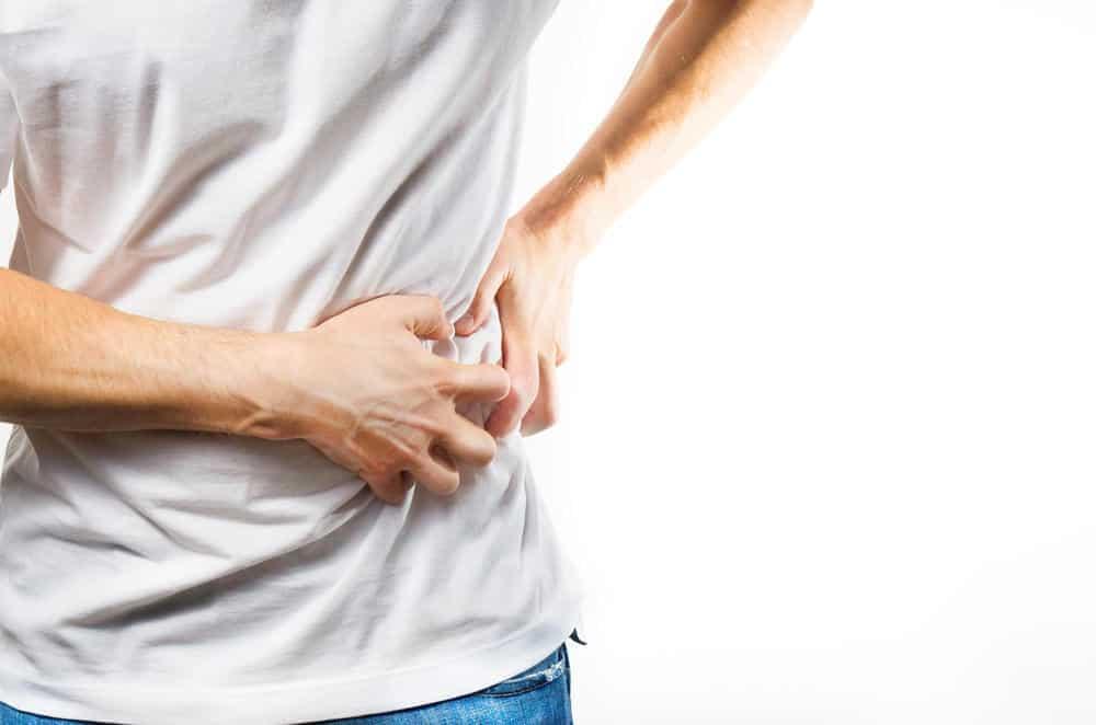 br hipertenzija oboljenje liječenje hipertenzije sokova